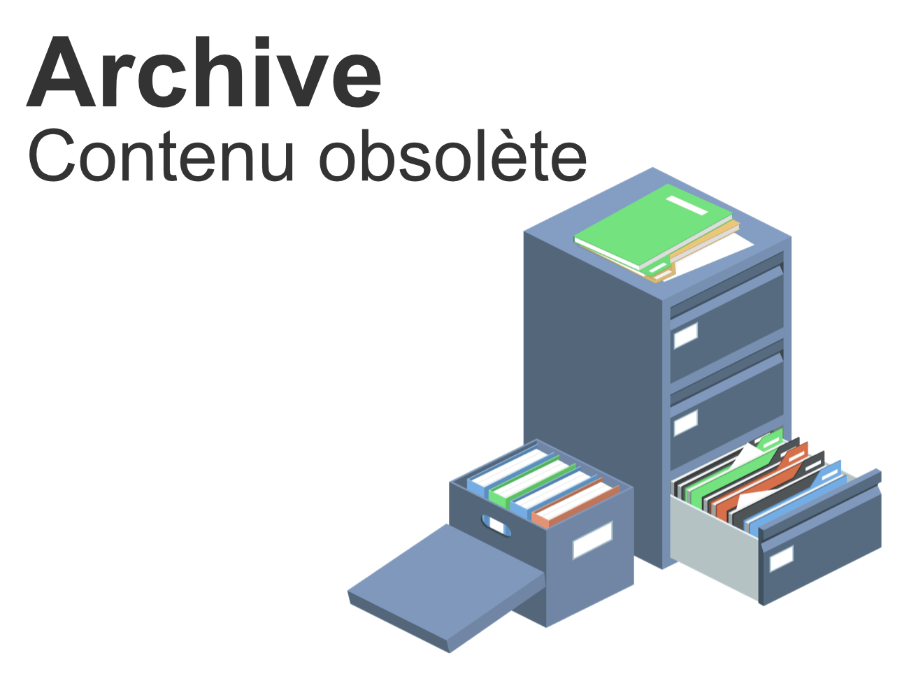 archive-firefox